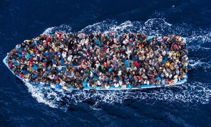 migrants medit