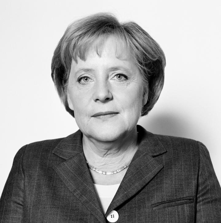 highres_Head2Head_Merkel_2008