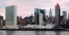 united_nations_headquarters_in_new_york_city_view_from_roosevelt_island