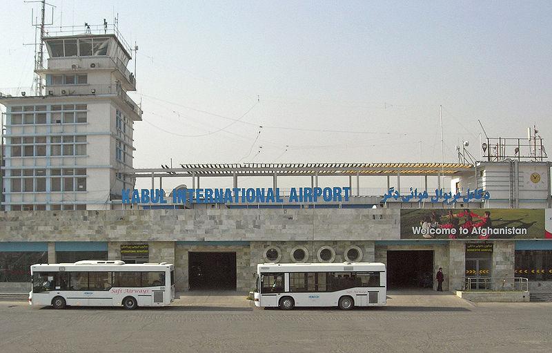 Pourquoi les renvois vers l'Afghanistan doivent cesser — Le temps desréfugiés