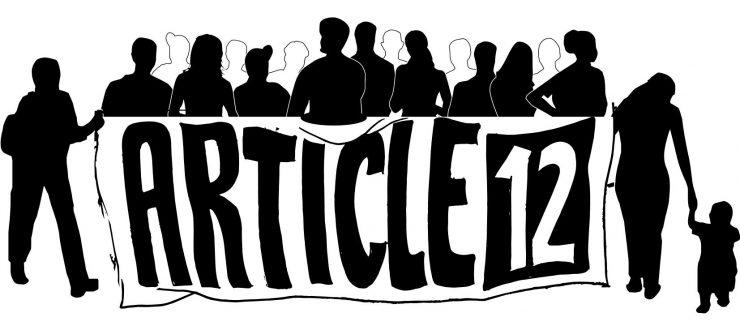 Modification de procédure pour obtenir l'aide d'urgence: 50 organisations choquées attendent une réponse du Conseil d'Etatgenevois