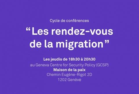 les-rendez-vous-de-la-migration_gallerylarge